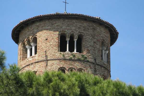 Ravenna - Rimini Bici e Barca