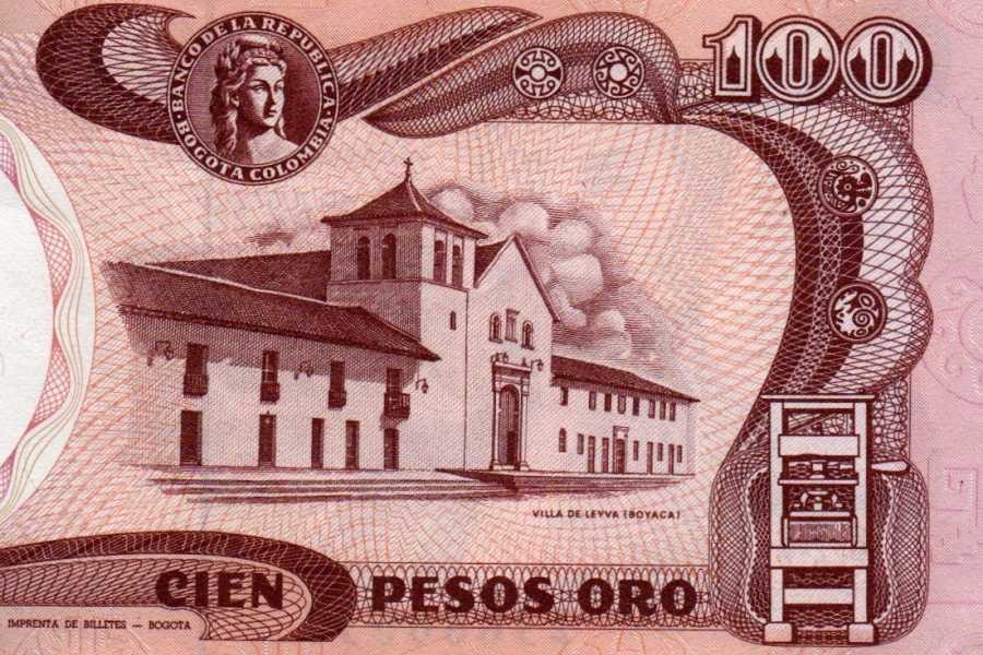 Bogota Henry Tours 58. CATEDRAL DE SAL,  VILLA DE LEYVA Y RÁQUIRA, TOUR PRIVADO 2 DÍAS, HOTEL, ALMUERZOS, TODO INCLUIDO