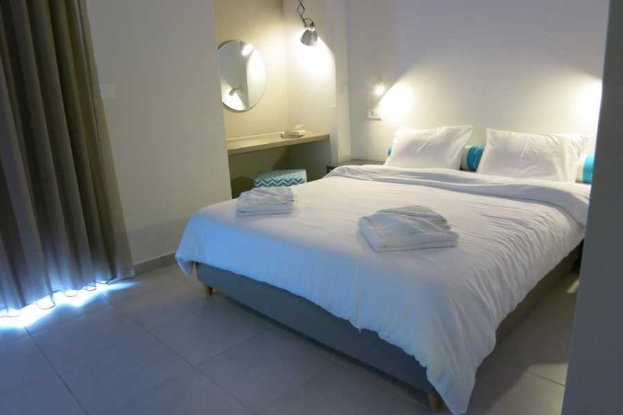 Destination Platanias Amaryllis Hotell Apartments