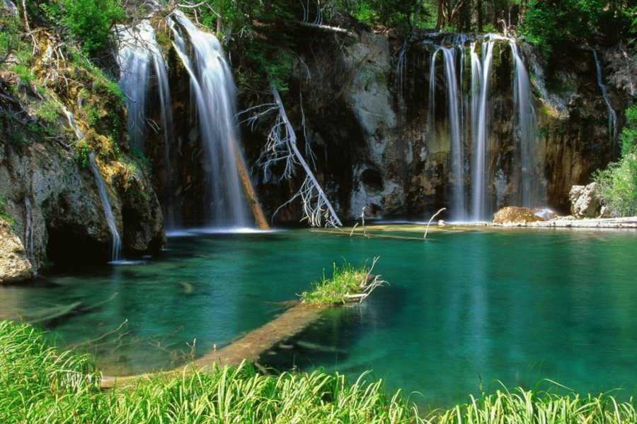 Friends Travel Vietnam The Adventurous Ba Be & Ban Gioc Waterfalls Tour 3D2N (Join in Group)