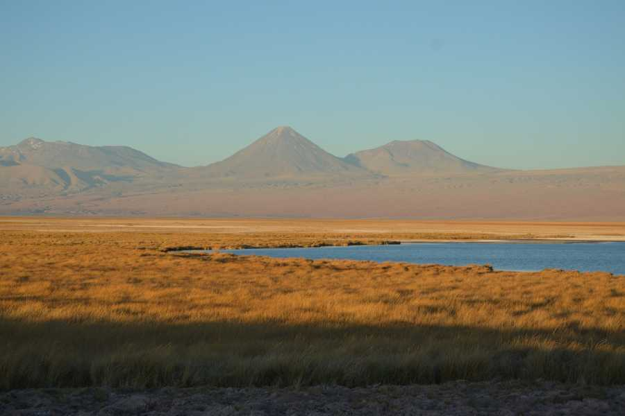Uyuni Expeditions FROM THE ANCESTRAL ROOTS 2D