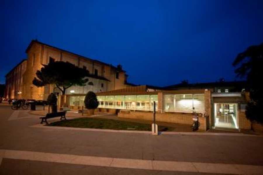 Visit Rimini Rimini revealed