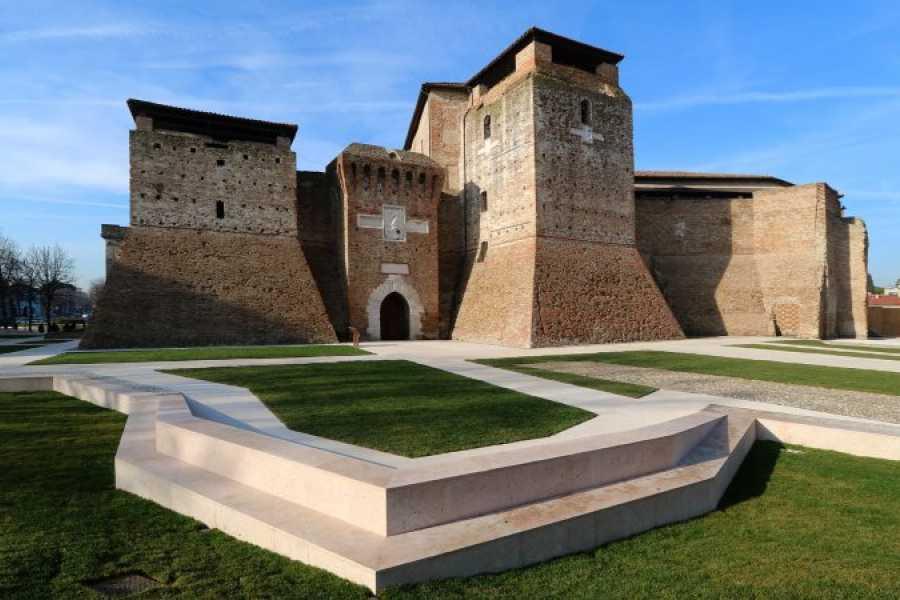 Visit Rimini Rimini Renaissance