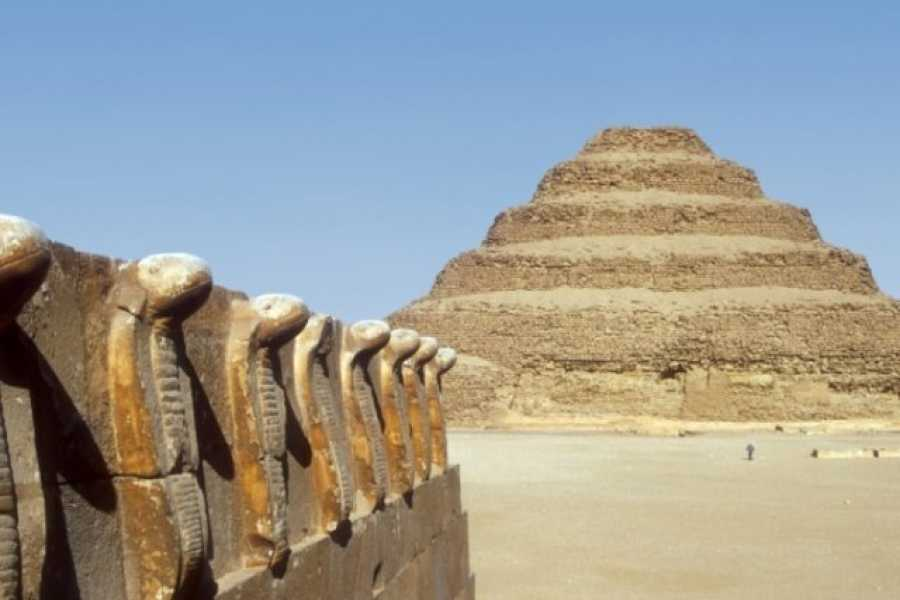 Marsa alam tours 3 day Trip Cairo from Hurghada by Private car