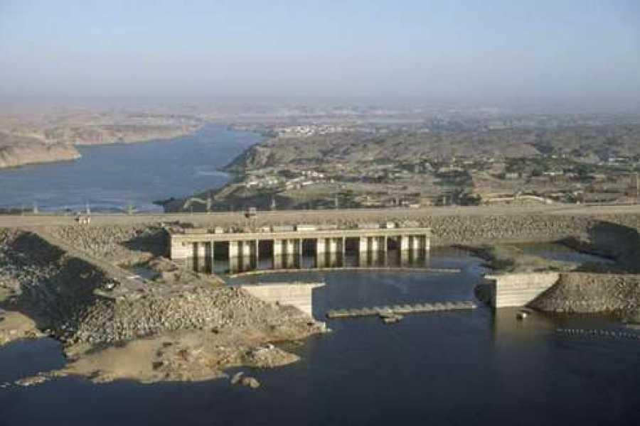 Excursies Egypte 9 daagse Egypte rondreis Cairo luxor Aswan
