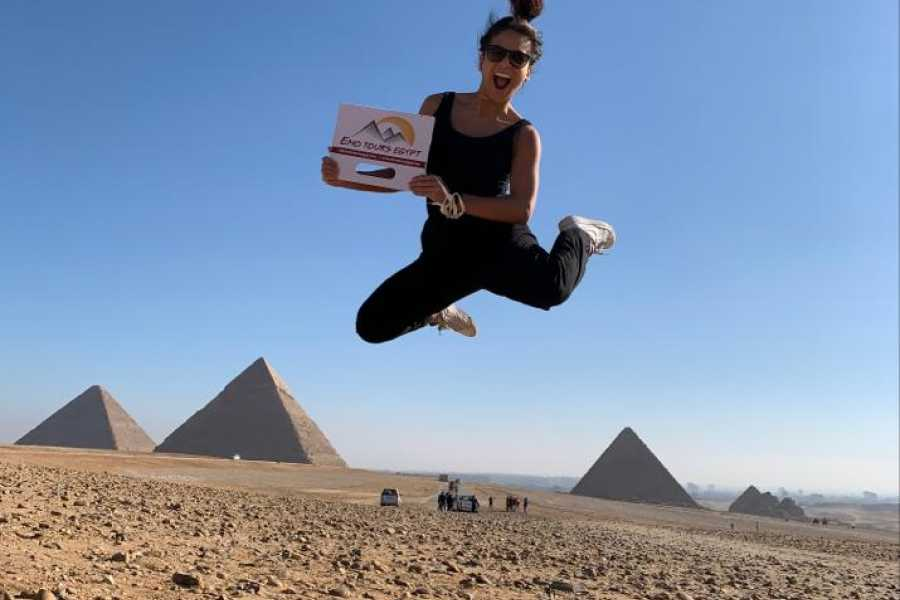 EMO TOURS EGYPT 10 Day tours EGYPT PACKAGE Cairo , Aswan & Luxor