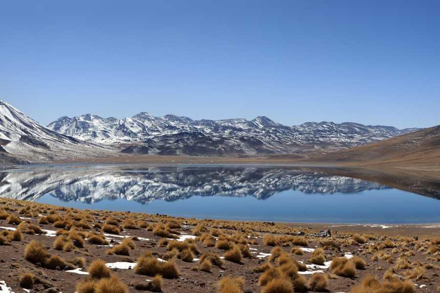 Uyuni Expeditions PEDRAS VERMELHAS E SALARES 2D