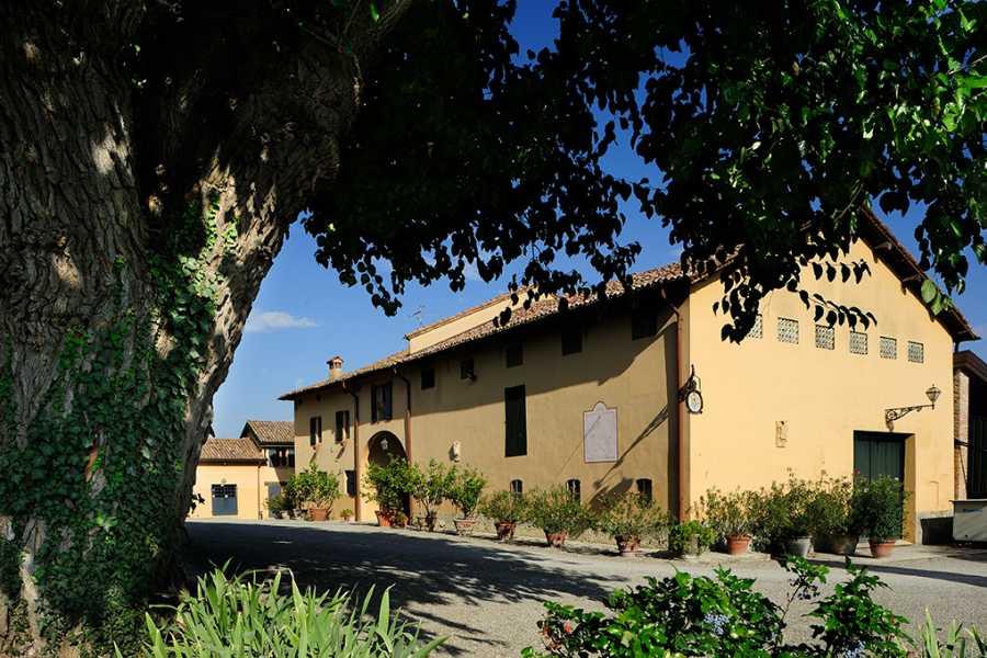 Emilia Romagna Welcome Un Weekend a Reggio Emilia