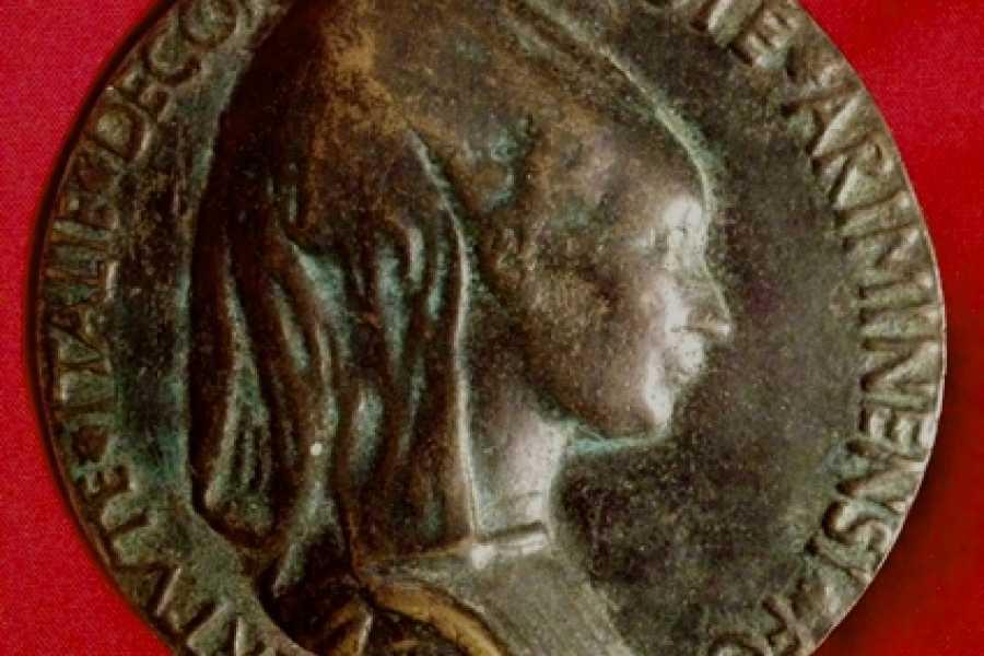 Visit Rimini Women in Art