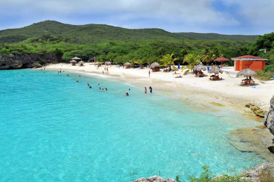 FBTT Travel Curacao Island Tour