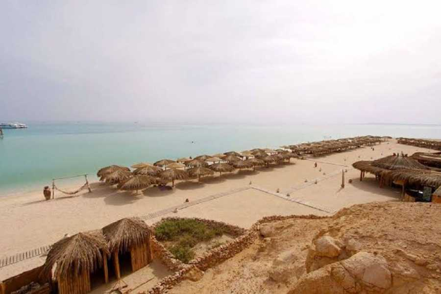 Marsa alam tours 5 Days Egypt vacation Package Cairo luxor red sea and Alexandria