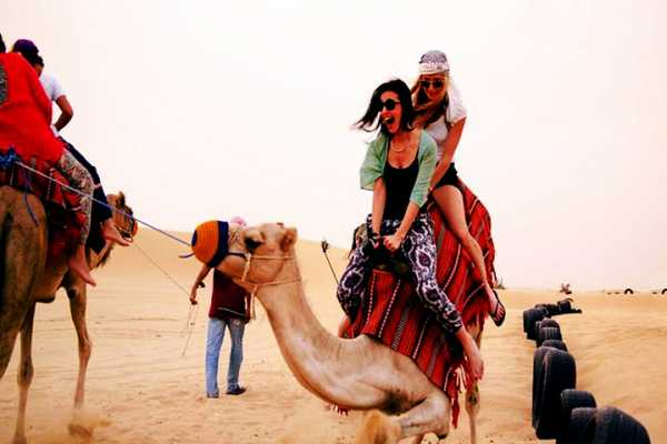 4-Day Cairo Sightseeing Tour