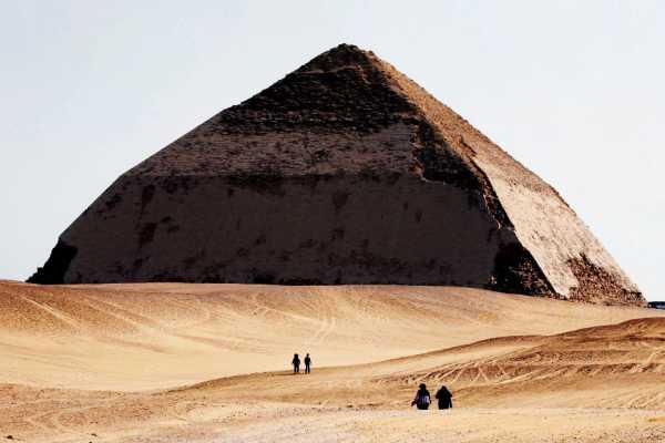 10-Day Egypt and Nile Cruise Tour: Cairo, Luxor, Aswan