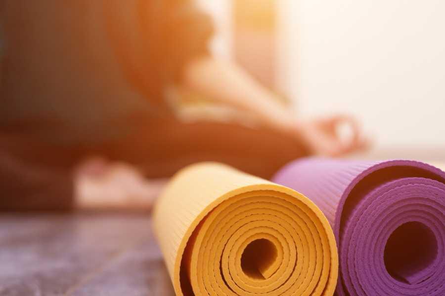 Tour Guanacaste Yoga Alliance® 300 RYT Advanced Course