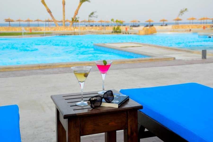 Marsa alam tours Marsa Alam with Nile cruise 8 days Holiday Package