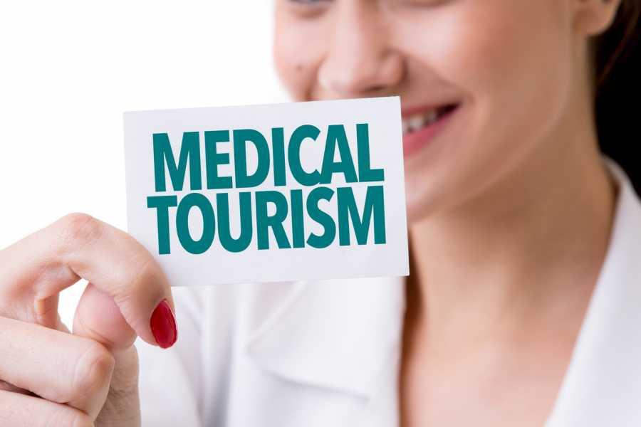 Tour Guanacaste Licensed Plastic Surgery