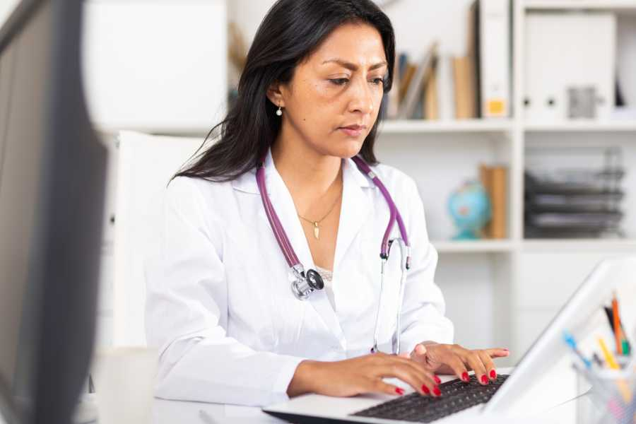 Tour Guanacaste Specialist Doctor Appointment