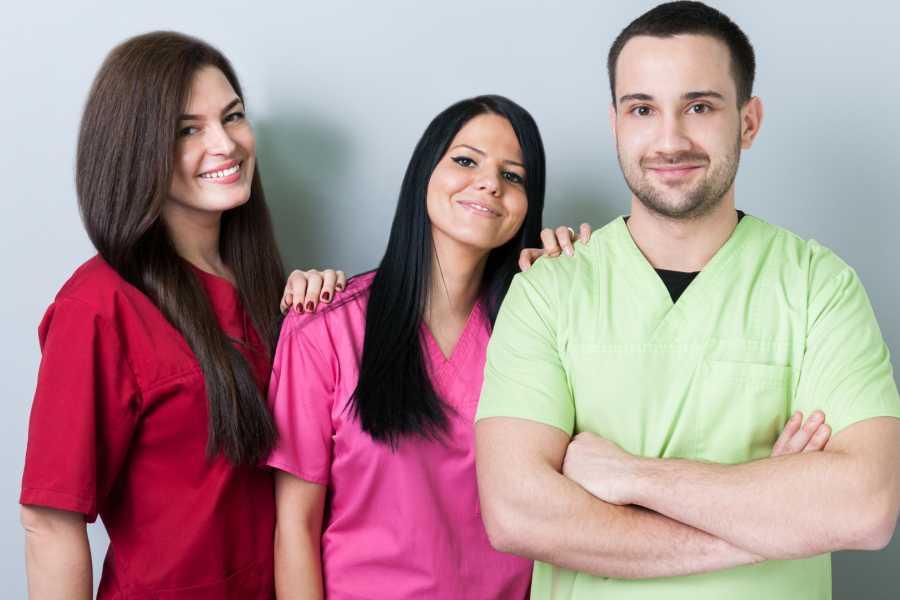 Tour Guanacaste Licensed Dentist Appointment