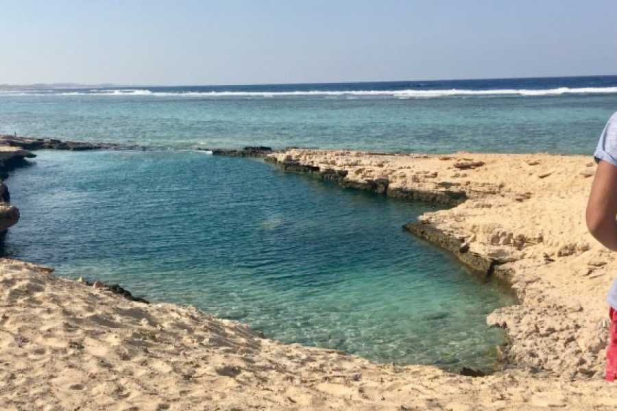 Marsa alam tours Sharm El Luli and wadi el Qulaan Tours from El Quseir