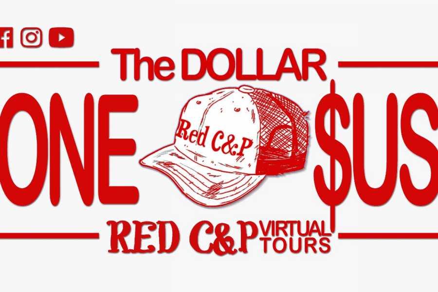 Red Cap City Walking Tours Virtual City Tour of La Paz, Bolivia