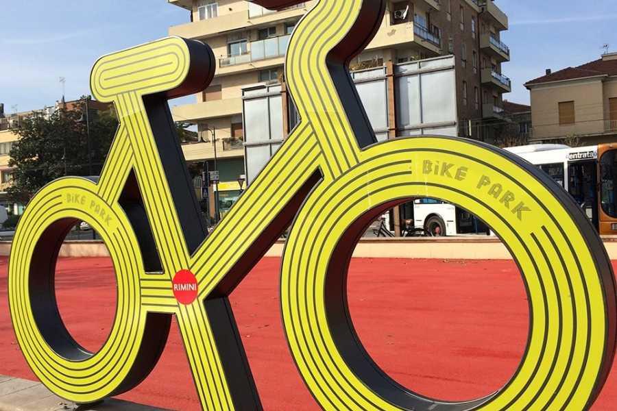 VisitRimini Noleggio Bike