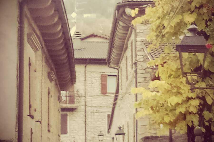 Modenatur Trekking Urbano Fanano: alla scoperta dei borghi
