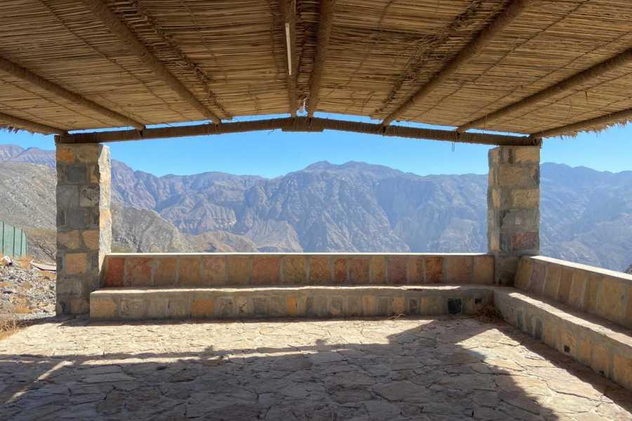 Adventurati Outdoor Camp 808 - Hike + Camp + Yoga (Fri/Sat 26/27 March)
