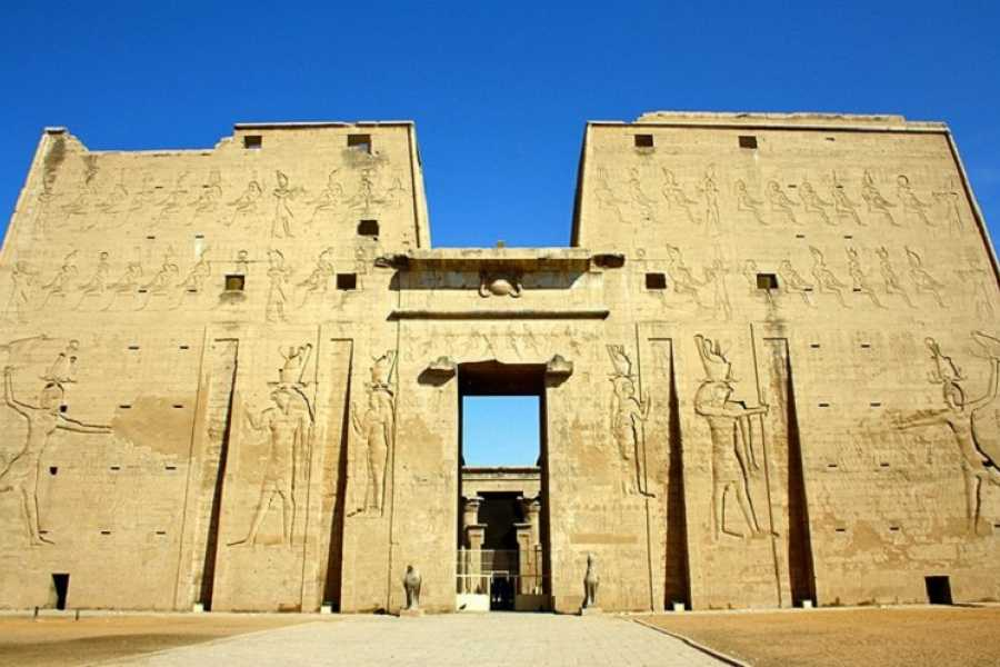 Excursies Egypte 9 Day Egypt travel Packages Cairo and Alexandria with the white desert