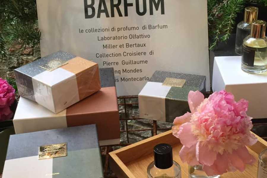 VisitRimini The Barfum beauty picnic