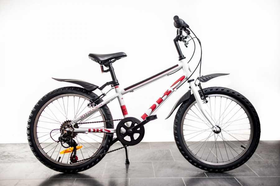 Viking Biking & Hiking City Bikes 24h (private groups 1-10 guests)