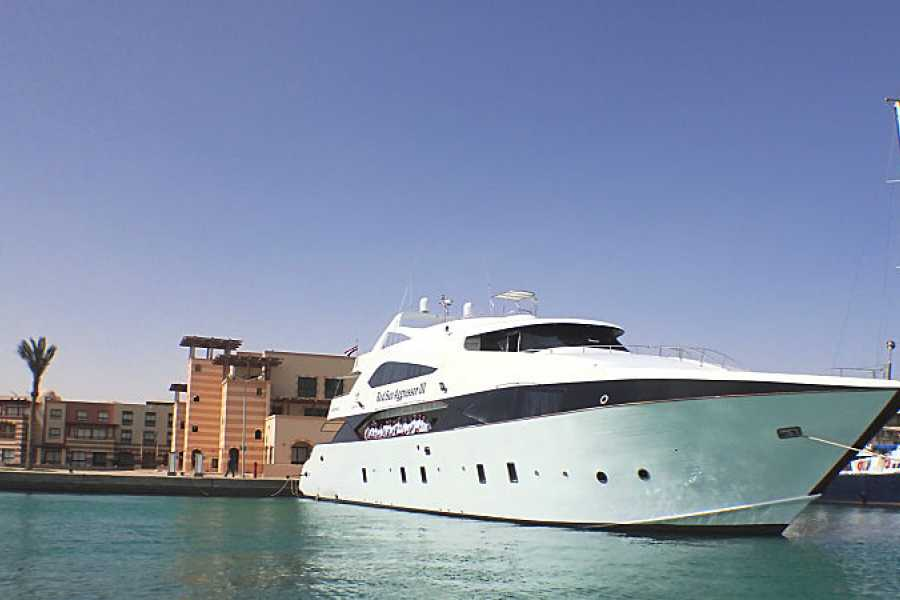 Marsa alam tours Private transfer from Hurghada airport to Portghalib