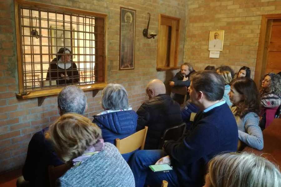 Emilia Romagna Welcome Due Giorni sulla Via di Linari con Pernotto