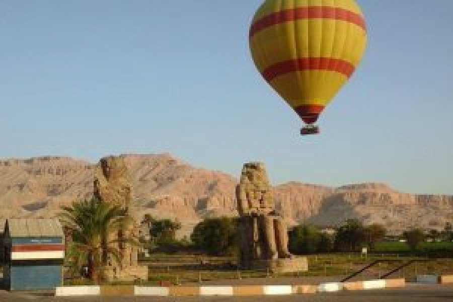Egypt Nile Felucca 2 days 1 night Luxor and Aswan and abu simple by Round flight fro
