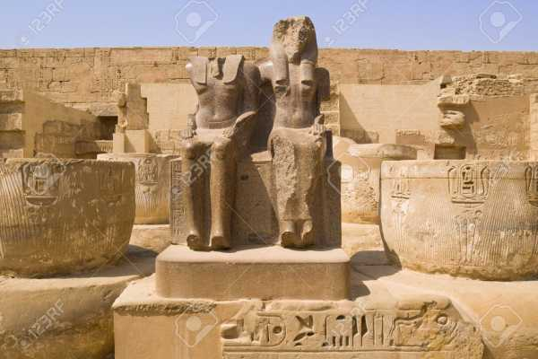 4 day Private tour to Luxor from Marsa Alam