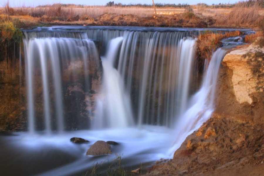 El Gouna Tours 3 Days trip wadi el Hitan and Fayoum Oasis from Cairo