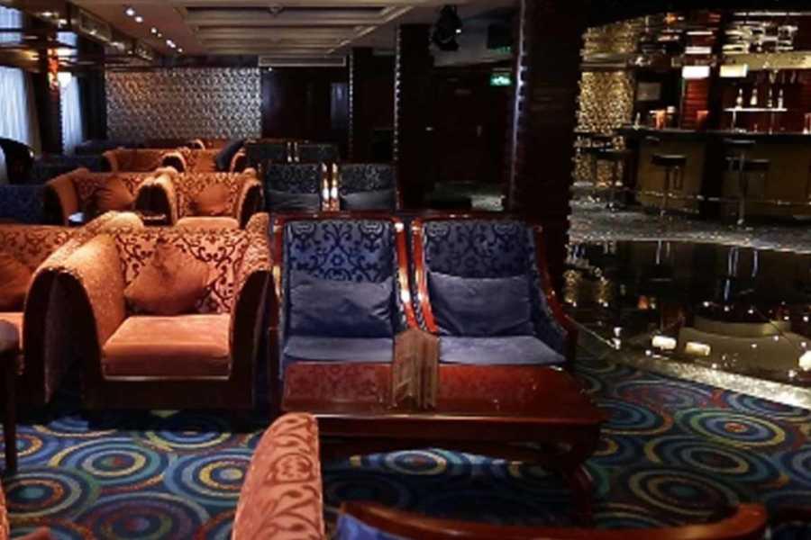 El Gouna Tours 5 Days Nile Cruise Excursion From Hurghada