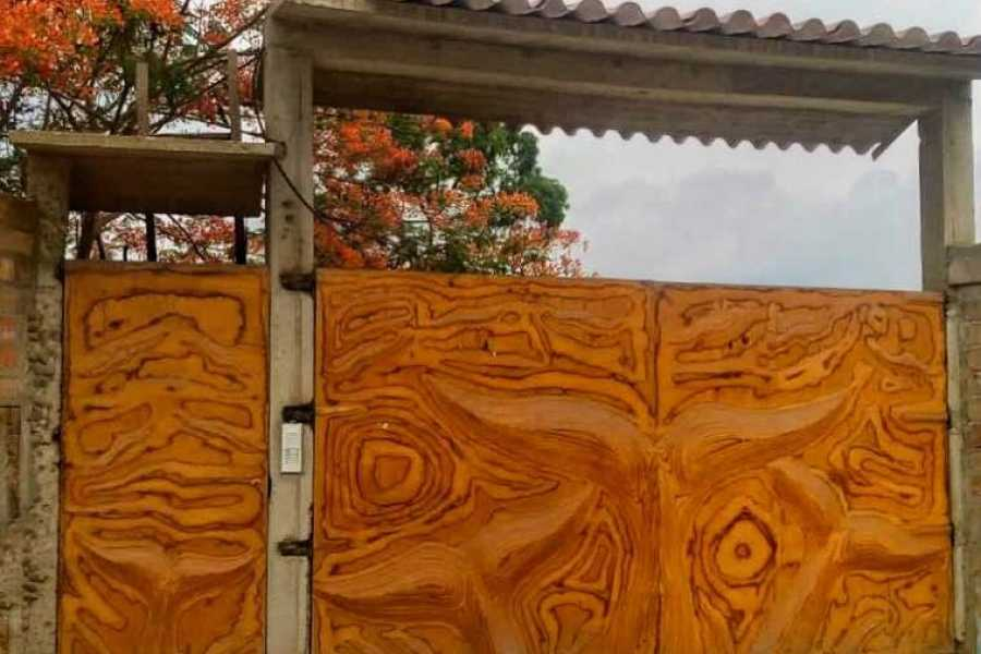 PALO SANTO TRAVEL PACKAGE HOTEL + ISLA DE LA PLATA TOUR FROM PUERTO LOPEZ - ECUADOR