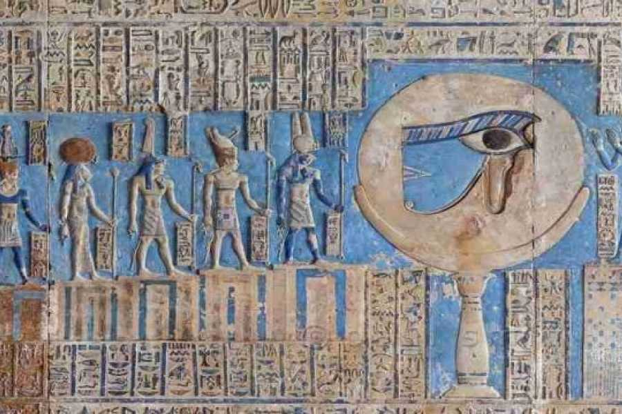 Marsa alam tours Private trip to Dendera and Abydos from Hurghada