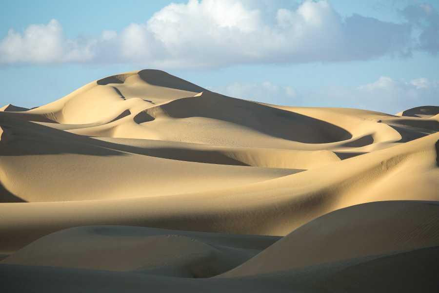 El Gouna Tours 14 päivän Egyptin kiertuepaketti