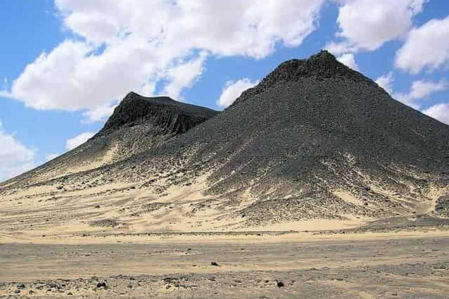 Marsa alam tours 17 days Egypt tour Package
