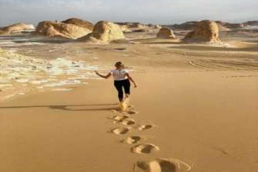 Marsa alam tours 10 Day Egypt adventure tour Package
