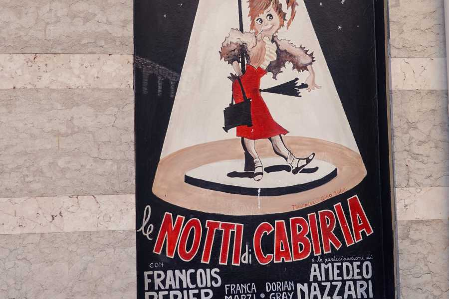 Visit Rimini Luci sulla Città