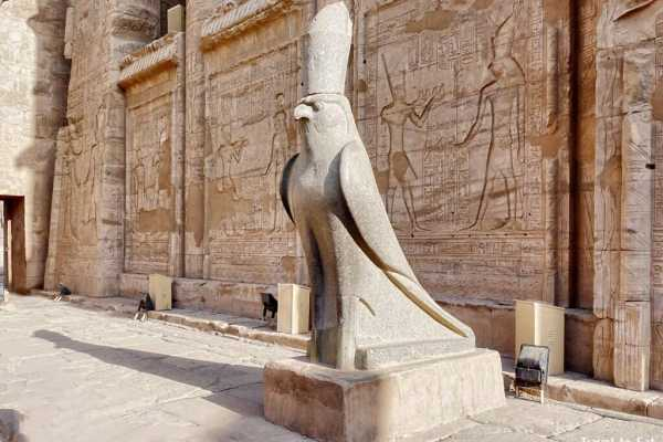 10 days Cairo and Nile Cruise tour Package