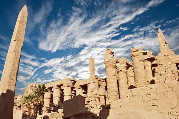 8 days Marsa Alam Holiday Cairo and Nile Cruise Tours Package