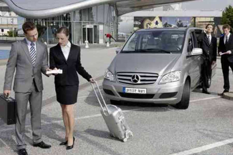 El Gouna Tours Transfer from Cairo and Giza to Cairo Airport