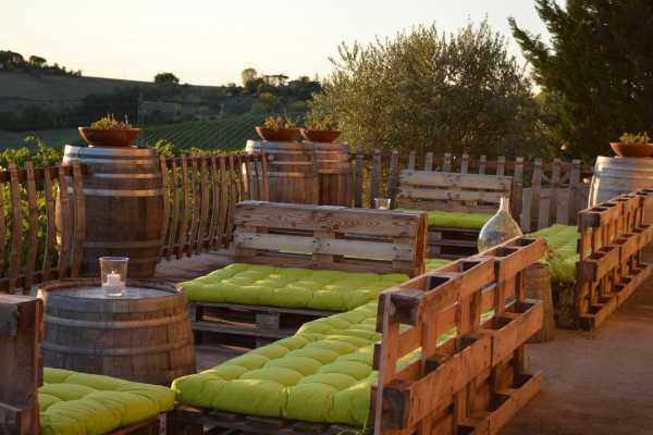Degustazione San Valentino - I premiati vini di Rimini