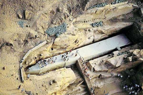 2 Days Tour to Abu Simbel and Aswan from Marsa alam