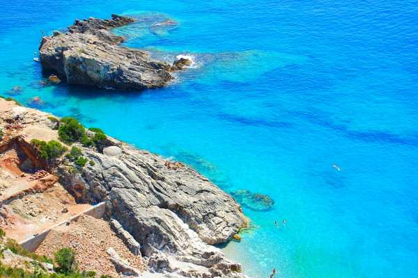 8 DAYS JEEP TOUR IN SOUTH ALBANIA