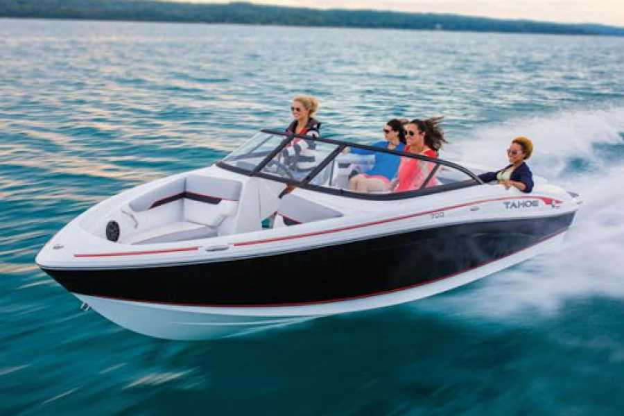 Daily tours Egypt private speed boat from hurghada to dolphin house