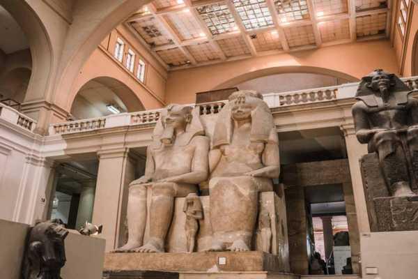 2 Day Cairo Tour from Sahl Hasheesh| Cairo Overnight from Sahl Hasheesh